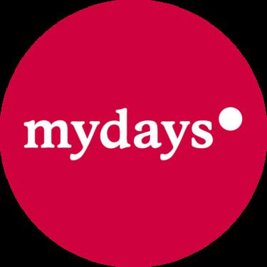 mydays Erlebnisgeschenke